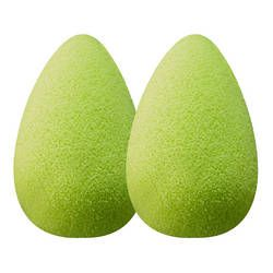 Beautyblender Micro Mini - Eponges à maquillage de Beauty Blender sur Sephora.fr