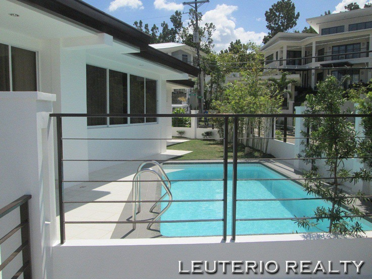 12 Best Not Available Brand New House And Lot For Sale In Talamban Cebu Philippines Images On
