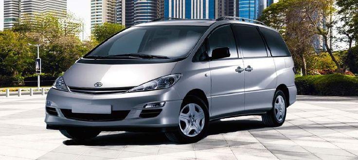 Abu Dhabi Private Car Service - https://travelartuae.com/excursions/4156/Abu-Dhabi-Private-Car-Service--4-Hours-