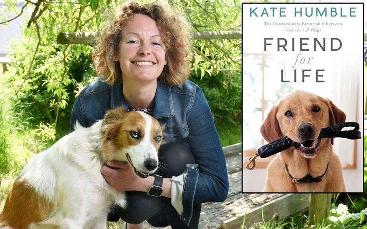 """Kate Humble, the BBC presenter, was told by her publisher that she was """"not pretty enough"""" to appear on  the front cover of her new book. Its a shame and it is ridiculous! I like her and she looks very natural"""