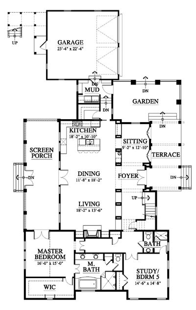 199 best floor plans images on pinterest floor plans for Winery floor plans by architects