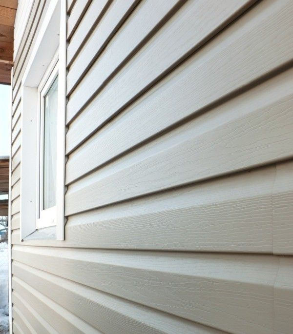 Removing Wood Stain From Vinyl Siding Diseno Pared Disenos De Unas Pared