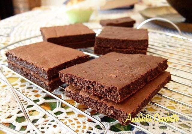 Care amichette cuochette, oggi vi propongo questa ricetta presa dal web soprattutto per chi sta seguendo la dieta Dukan dei sette giorni. Se volete iscrive
