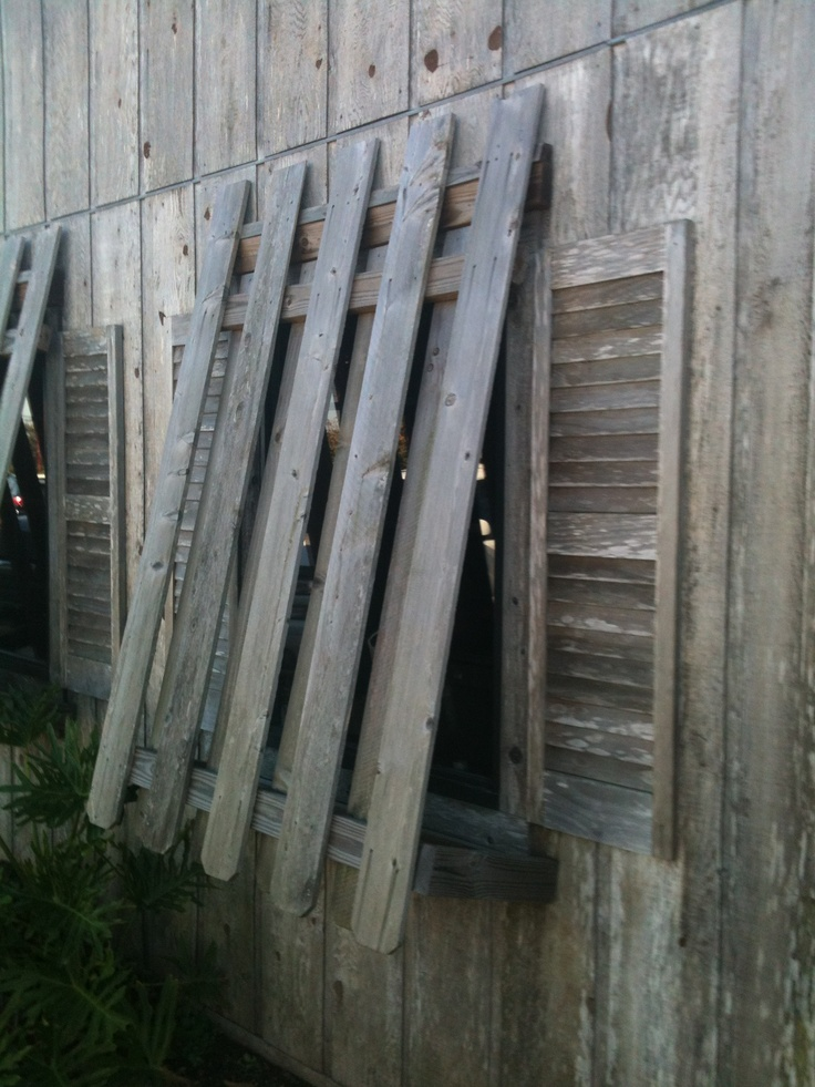 Images about old barns and fences on pinterest red