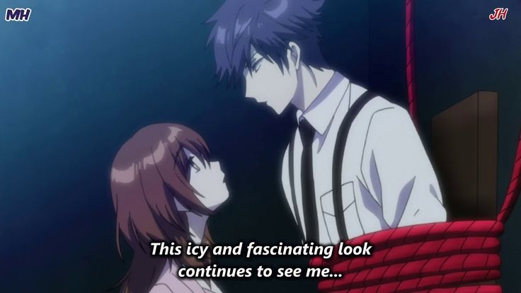 Amai Choubatsu Review Anime Vs Manga Roles Change Anime