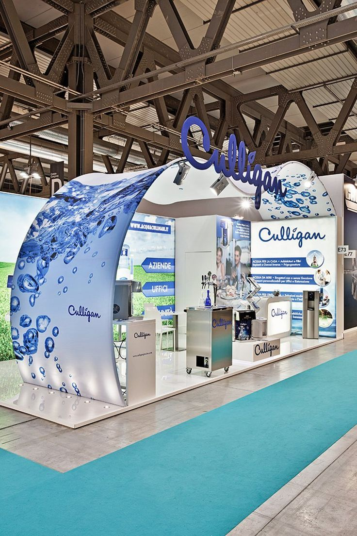 Exhibition Stand Water : Best culligan host images on pinterest aqua gripe