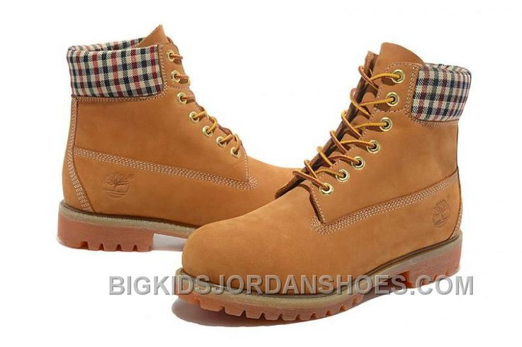 http://www.bigkidsjordanshoes.com/timberland-womens-glancy-6-inch-boots-zigazigapp-2016-sale.html TIMBERLAND WOMENS GLANCY 6 INCH BOOTS ZIGAZIGAPP 2016 SALE Only $103.00 , Free Shipping!