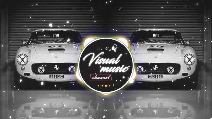Maroon 5 - What Lovers Do (ft. SZA Audiovista Remix)