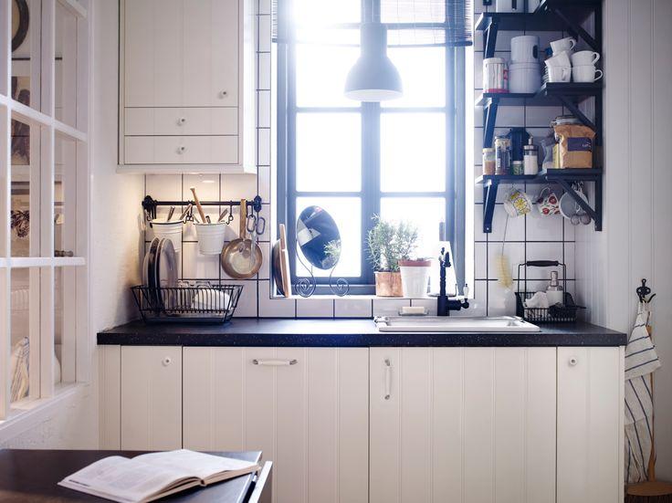 280 besten ikea catalogus 2016 bilder auf pinterest balkon ikea hacks und k chen. Black Bedroom Furniture Sets. Home Design Ideas