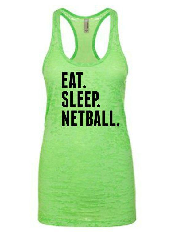 The 25 best netball net ideas on pinterest date recipes for Single order custom t shirts