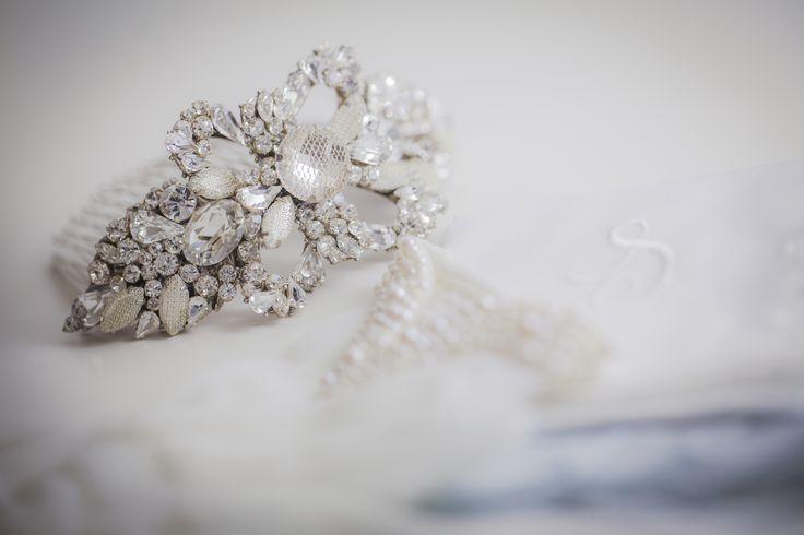 wedding coordinate White #WEDDING #TRUNK #OneHeart #White