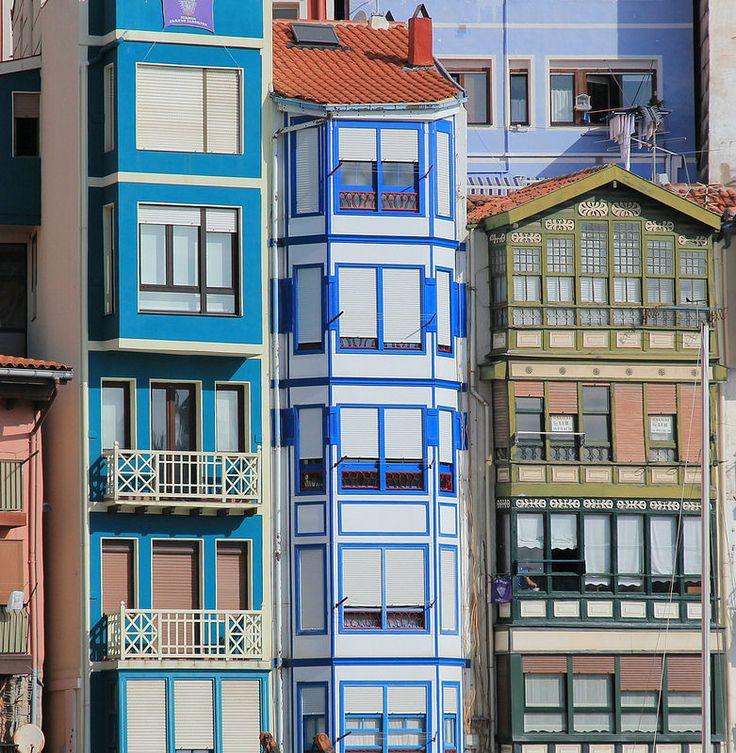 Bermeo - Paesi Baschi