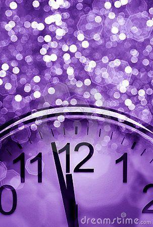 purple.quenalbertini: Purple time