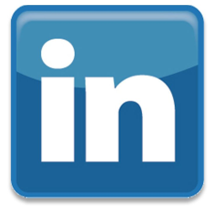 For my regular CV, please check out LinkedIn (it's in Dutch), or contact me!