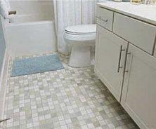 Cómo limpiar la lechada del azulejo
