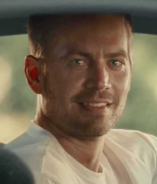 "Behind The Emotional Final Moments Of ""Furious 7"""