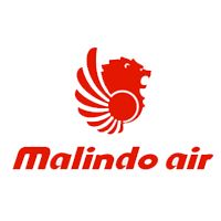 Find Malindo Air deals and cheap flights ticket here. Airpaz help you to booking Malindo Air flight ticket. Subscribe now for all airlines promotion news.(OD)
