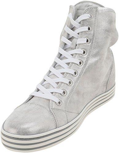 Hogan Rebel R182 Sneakers Grigio Argento HXW1820D6608BS3707 tg 39 in OFFERTA su www.kellieshop.com Scarpe, borse, accessori, intimo, gioielli e molto altro.. scopri migliaia di articoli firmati con prezzi in SALDO #kellieshop Seguici su Facebook > https://www.facebook.com/pages/Kellie-Shop/332713936876989