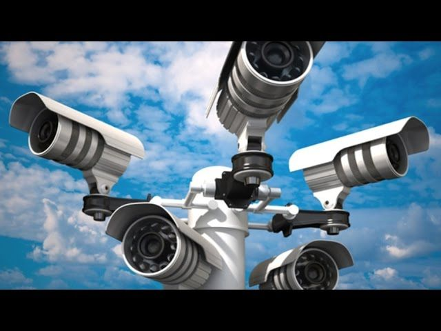 Surveillance (/sərˈveɪ.əns/ or /sərˈveɪləns/) is the monitoring of the behavior, activities, or other changing information, usually of people for the purpose of influencing, managing, directing, or protecting them.   #android #attorney #bank loan #car loans #car repayments #Channel #claim #computer #credit cards #debt consolidation #Documentaries #documentary #Documentary Films #electricity #Free movies online #full #gas #geogrpahic tv #hdtv #health insurance #histo
