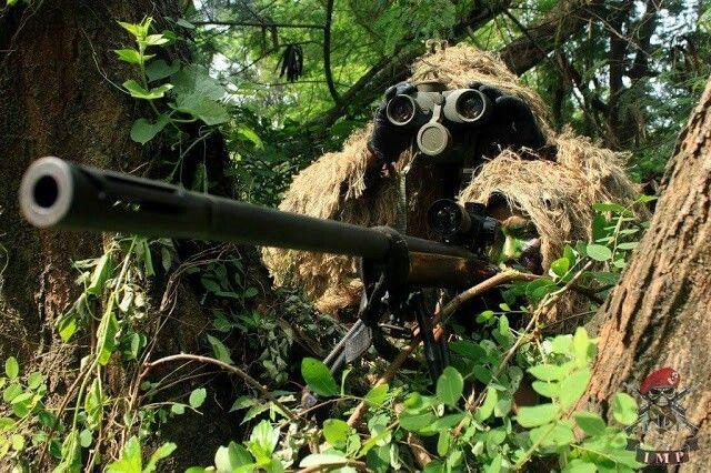 46 best indonesian armed forces indonesian military forces images on pinterest armed forces - Wallpaper kopaska ...