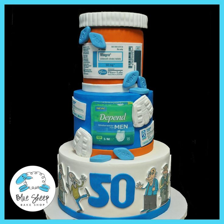 33+ 55th birthday cake ideas for her trends