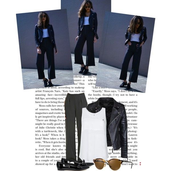 Ashley Madekwe - Ring my Bell by soley on Polyvore featuring Faith Connexion, Love 21, ASOS, women's clothing, women's fashion, women, female, woman, misses and juniors