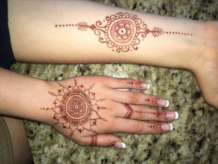 Henna Tattoo Zurich : Best t a o images tattoo ideas inspiration