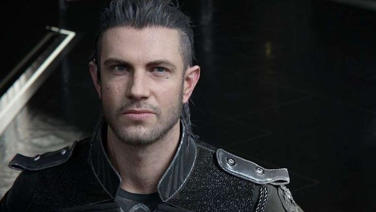 Kingsglaive: Final Fantasy XV is now available on digital stores including…