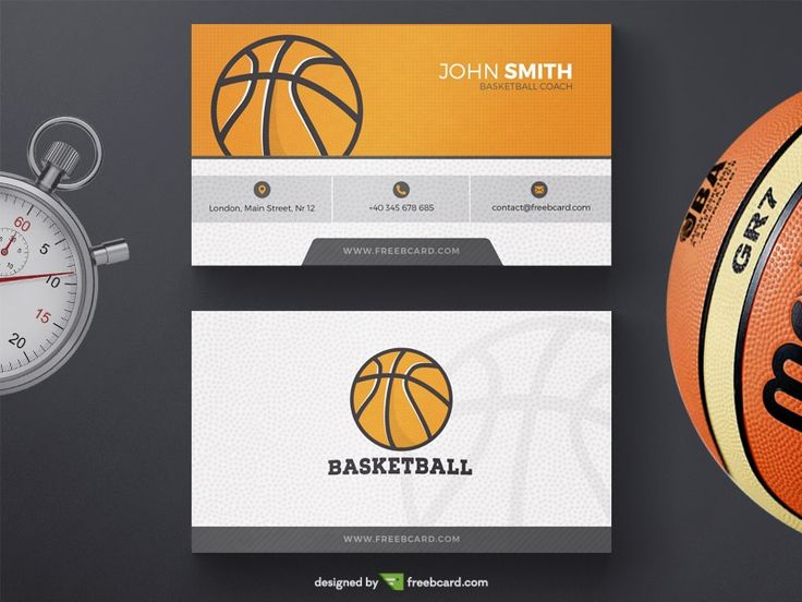 Best Minimal Business Card Templates Images On Pinterest - Templates for business cards