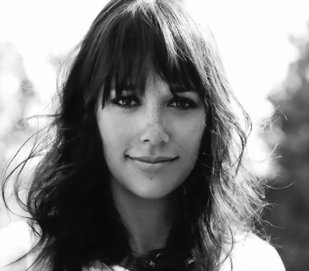 Rashida Jones: Girls Crushes, Girls Generation, Natural Beautiful, Animal Videos, Bangs, Long Bobs, Beautiful People, Shoulder Length Hair, Rashida Jones