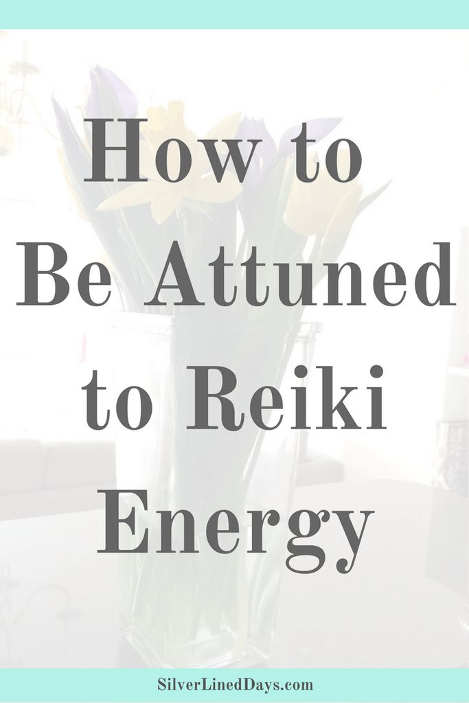how to become reiki practicioner