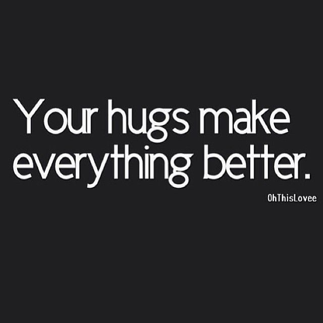 25+ Best Ideas About Tight Hug On Pinterest