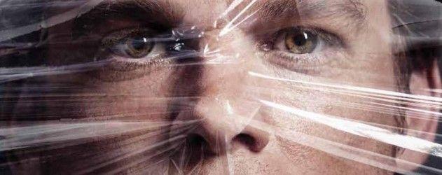La fin de #Dexter préparée depuis plus de 2 ans, sera sous le signe de l'émotion