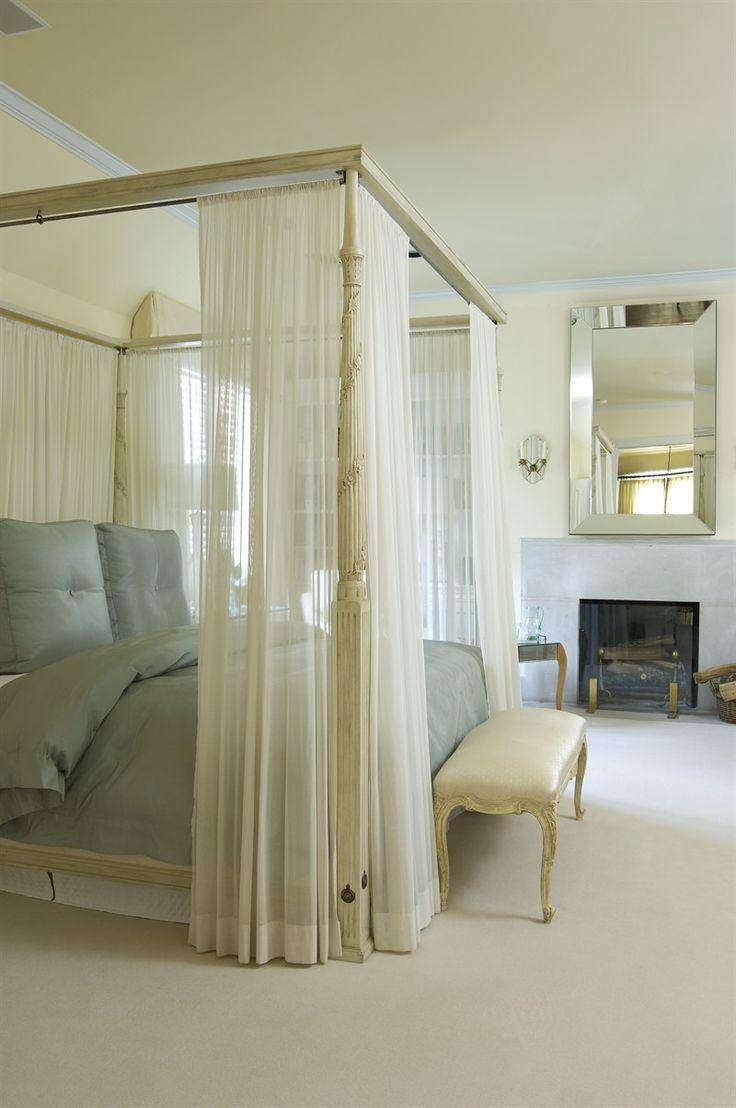 Bedroom sitting area traditional bedroom jan showers - Jan Showers Interior Design Bedrooms