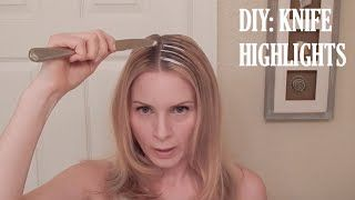 https://www.youtube.com/results?search_query=diy highlights