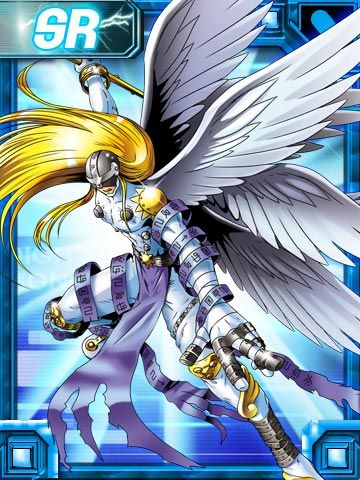 17 Best images about Digimon on Pinterest | Cartoon girls ...