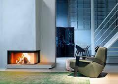 Slikovni rezultat za fireplaces wood