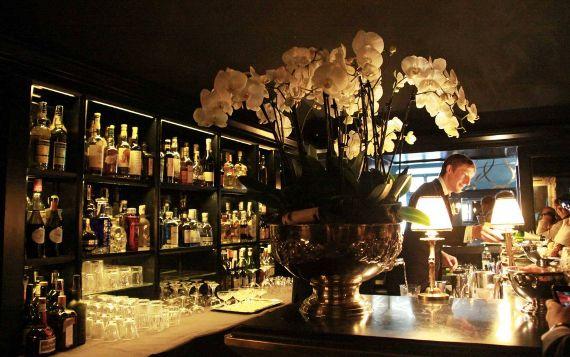 Bar Cavour