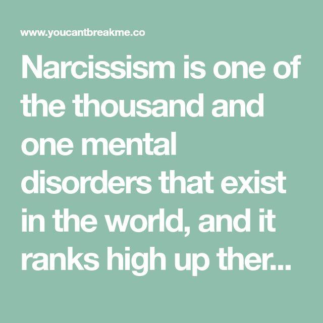 Concepto de psicopatas y sociopaths and sexual dysfunction