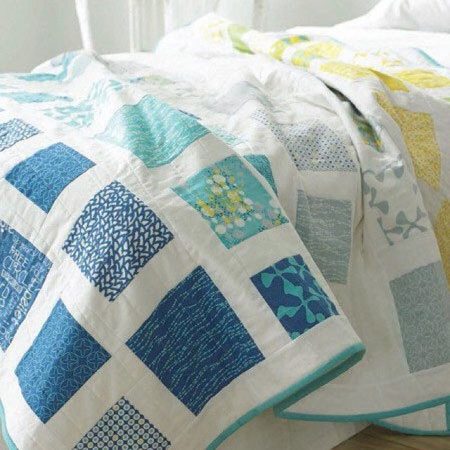 2420 Best Moda Fabrics Love Images On Pinterest House