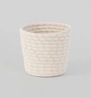 Plant Cosy Natural/Gold SML – Shut the Front Door! online