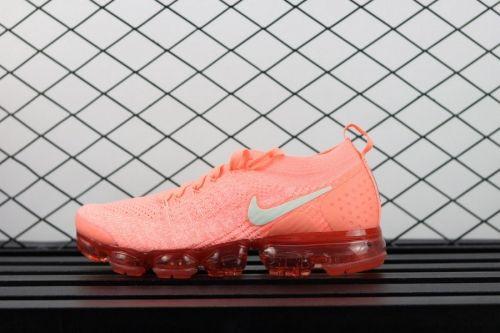 ce15676e9d5 Discount Nike Air VaporMax 2.0 Custom Dragon Ball Super - Mysecretshoes