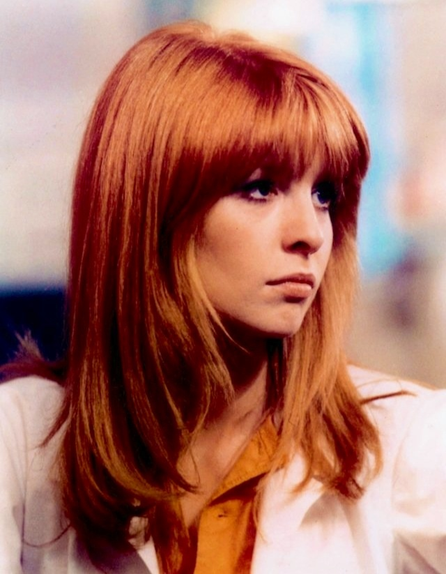 Jane Asher Beautiful People Now And Then Pinterest