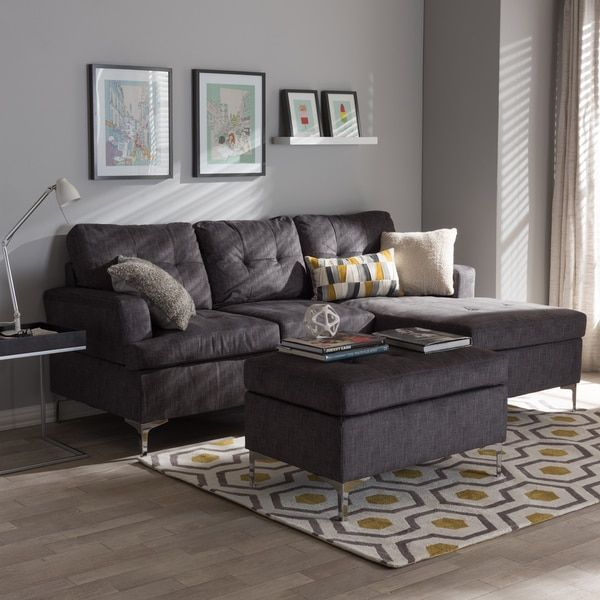 25+ Best Grey Couch Rooms Ideas On Pinterest