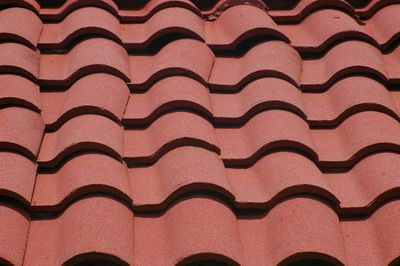 Indianapolis Different Kinds Of Shingles Roof And Its Cost Roof Shingles Shingling Roof Cost