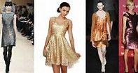 tendencias vestidos navidad - Bing images