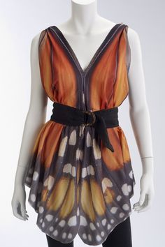 Image result for butterfly dress