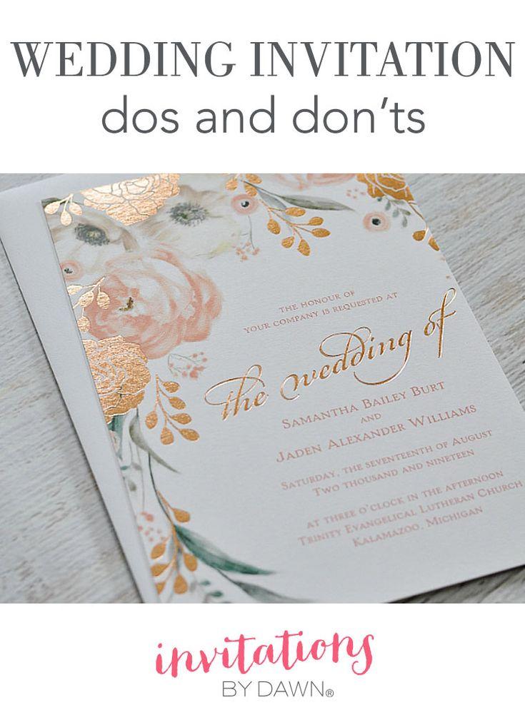 421d2ab8540765491c1feb5b44e37fc2 invite friends word of advice 267 best wedding help & tips images on pinterest,Wedding Invitation Help