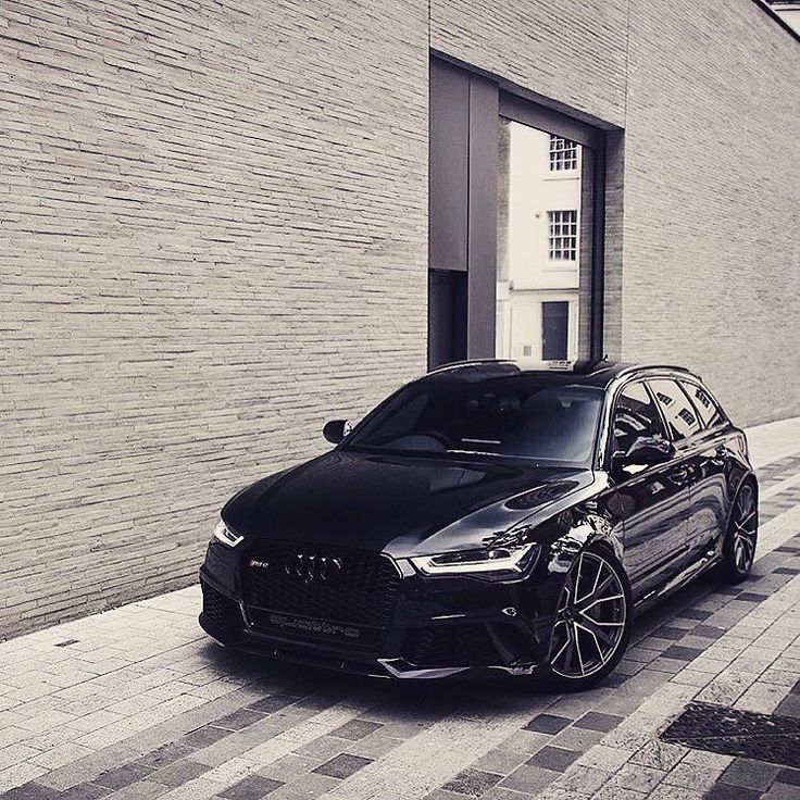 Awesome Audi 2017: Instagram photo by Audi driven • Aug 3, 2016 at 7:06pm UTC  Cars