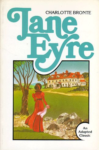 jane eyre mystery and suspense The meaning of mystery and suspense in jane eyre [thomas schachtebeck] on amazoncom free shipping on qualifying offers.
